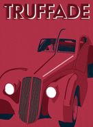 TruffadeZType-GTAO-VintagePoster