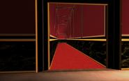 VercettiEstate-GTAVC-Interior-FirstFloorCorridor