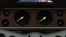 VirgoClassicCustom-GTAO-Dials-FlamesNegative.png