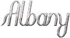 Albany-GTAIV-NameBadge3
