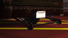 ApocalypseImpaler-GTAO-WheelieBar.png