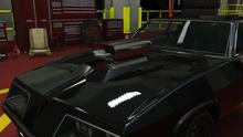 ApocalypseImperator-GTAO-SingleIntakeBugCatcher.png