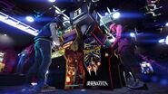Arcades-GTAO-Advert