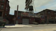 AxelsPaynSpray-GTAIV-Outlook