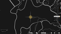BikerSellHelicopters-GTAO-Countryside-DropOff1Map.png