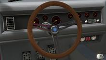 BuccaneerCustom-GTAO-SteeringWheels-StreetRod.png