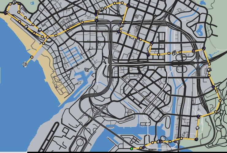 Casal Dos Ferros Race GTAO Verified Map.png