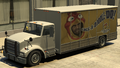 CluckinBellBenson-GTAIV-front
