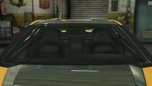 Coquette-GTAO-RollCages-RollCage&ChassisUpgrade.png