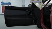 DominatorASP-GTAO-Doors-StockDoors.png