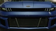 DominatorGTX-GTAO-ChromeSportsGrille.png