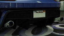 DominatorGTX-GTAO-TwinTitaniumTipExhaust.png