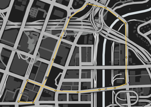EightFigureBonus-GTAO-Map.png