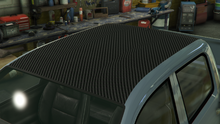 Everon-GTAO-Roofs-CarbonStockRoof.png