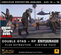 ExecutiveProtectionBonuses-EventAd2-GTAO