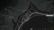 ExoticExports-GTAO-PaletoBaySouthSeasApartments-Map.png