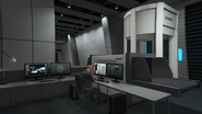 Facilities-GTAO-Gruppe6Station