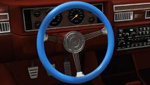 FactionCustom-GTAO-SteeringWheels-Deco.png