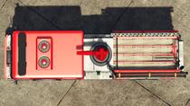 FireTruck-GTAV-Top