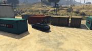FullyLoaded-GTAO-LosSantos-PalmerTaylorPowerStation.png