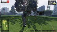 Golf-GTAV-Interface-Putting