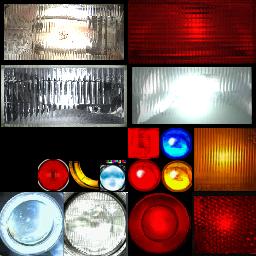 HD vehiclelightson128.png