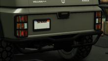 Hellion-GTAO-RamBar.png
