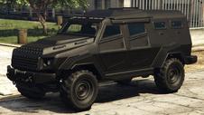 Insurgent-GTAO-front.png