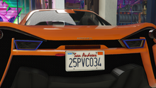 ItaliGTBCustom-GTAO-Exhausts-TitaniumTrapezoidExhausts.png