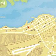 LesbosLane-GTAV-Map
