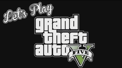 Lets_Play_Monday_-_Let's_Play_-_GTA_V_-_Top_Fun