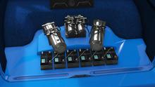 MinivanCustom-GTAO-Hydraulics-PaintedInstallVPattern.png