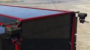 MobileOperationsCenter-GTAO-RearTurrets-CloseUp
