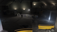 MountChiliadLaunchFacility-GTAO-TunnelEnd