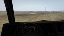 MuleCustom-GTAO-Dashboard