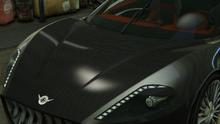 Neo-GTAO-CarbonStrippedHood.png