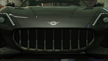 Neo-GTAO-StockGrille.png