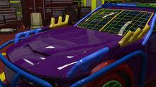 NightmareDominator-GTAO-HornExhausts.png