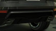 Novak-GTAO-RearCarbonRaceDiffuser.png