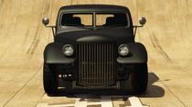 RLoader2-GTAV-Front