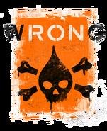 RON-WRONG-protest-graffiti-GTAO