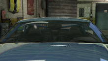 RapidGT-GTAO-Chassis-RollCageandChassisUpgrade.png