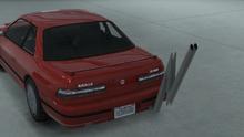 Remus-GTAO-Exhausts-ZigZagShakotanExhausts.png