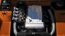 Retinue-GTAO-Engine