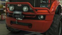 SandkingSWB-GTAO-Bumpers-PaintedSkidplate&Bullbars.png