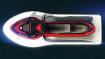 Seashark2-GTAV-Top