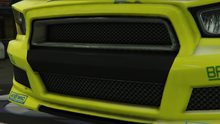 SprunkBuffalo-GTAO-Grilles-ChromeOpenGrille.png