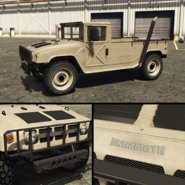 Squaddie-GTAO-Warstock