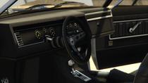 Stallion-GTAV-Inside