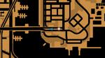 StuntJumps-GTAIII-Jump04-PortlandCallahanPointEast-Map.png